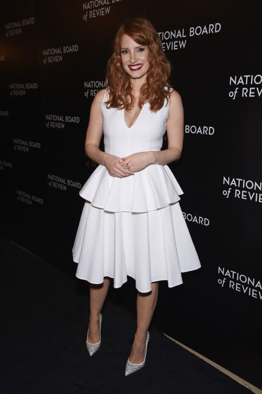jessica-chastain-national-board-of-review-gala-alexander-mcqueen-dress-1