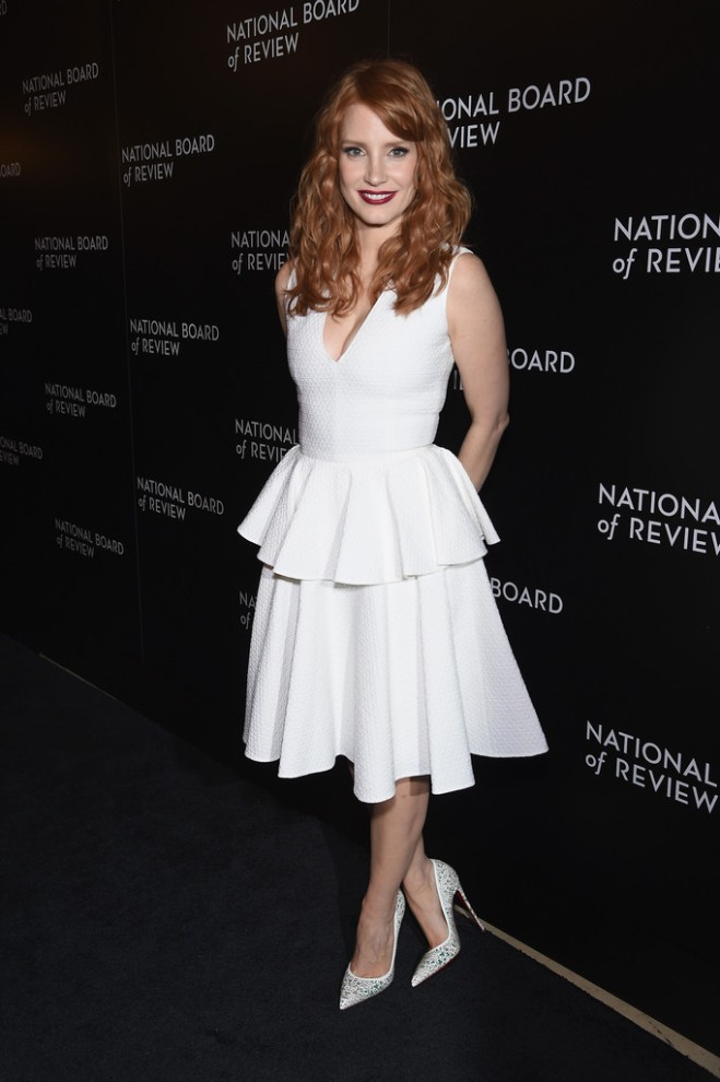 jessica-chastain-national-board-of-review-gala-alexander-mcqueen-dress-2