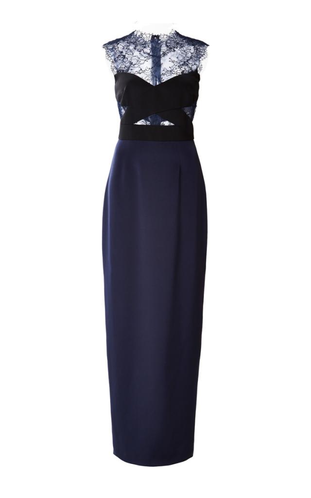 monique-lhuillier-lace-illusion-column-gown