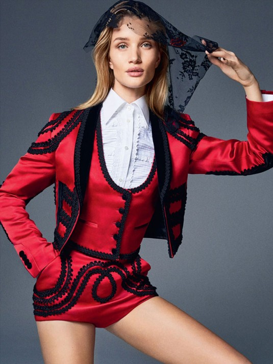 rosie-huntington-whiteley-by-kai-z-feng-for-elle-uk-february-2015-1