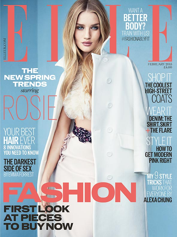 rosie-huntington-whiteley-by-kai-z-feng-for-elle-uk-february-2015