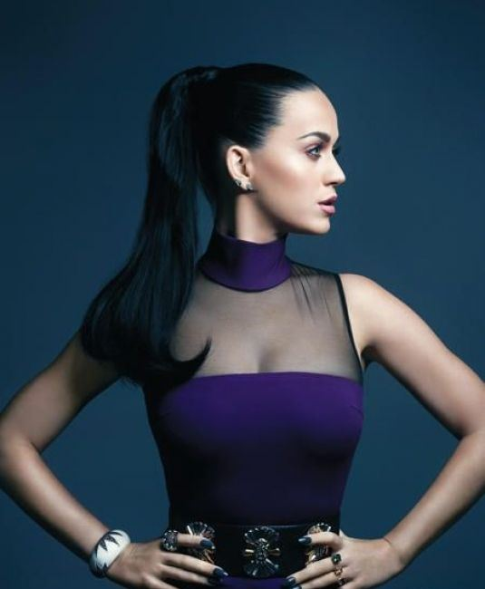 katy-perry-for-billboard-3