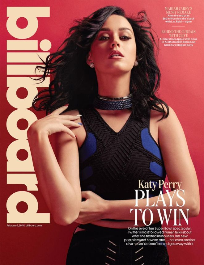 katy-perry-for-billboard-5