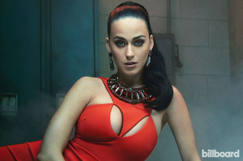 katy-perry-for-billboard