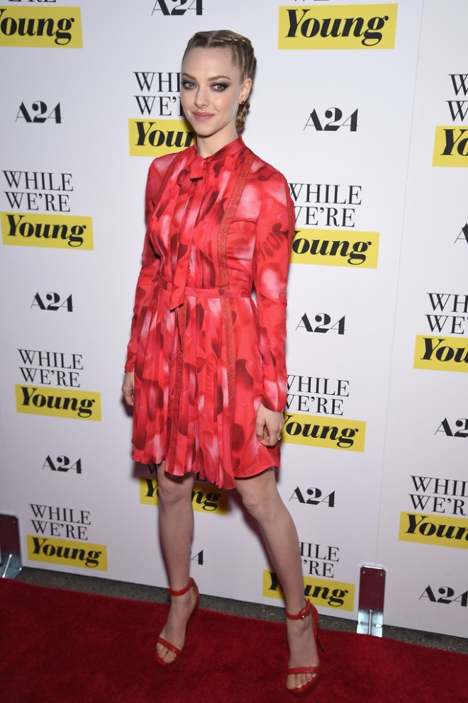 amanda-seyfried-while-were-young-new-york-premiere-valentino-pre-fall-2015