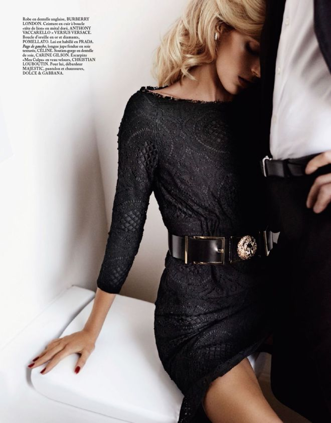 anja-rubik-for-vogue-paris-april-2015-11