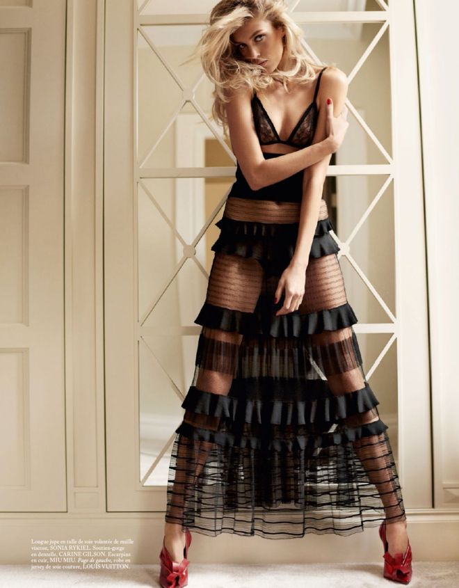 anja-rubik-for-vogue-paris-april-2015-12