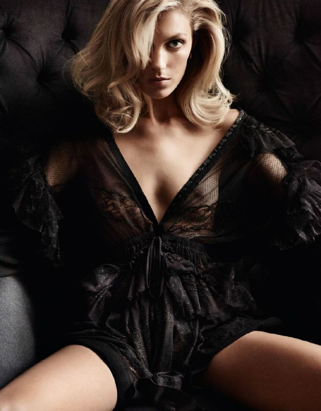 anja-rubik-for-vogue-paris-april-2015-2