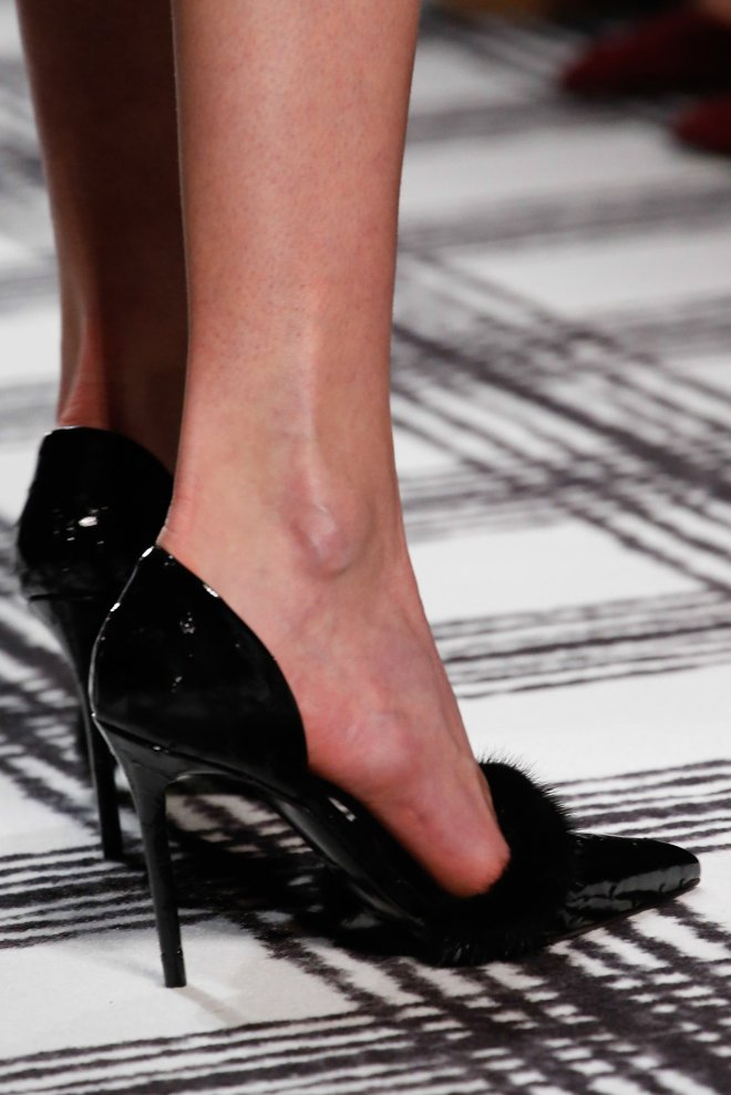 balenciaga-fall-2015-shoes-1