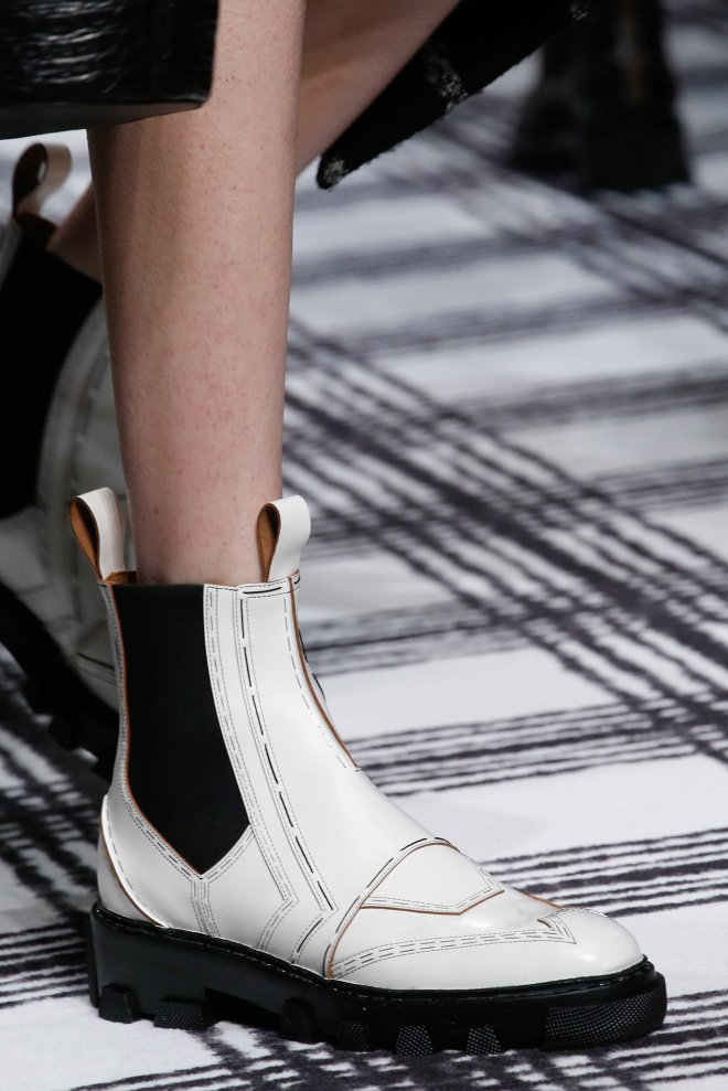balenciaga-fall-2015-shoes-3