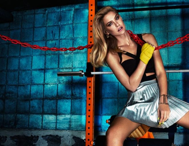 bar-refaeli-for-marie-claire-mexico-april-2015-1