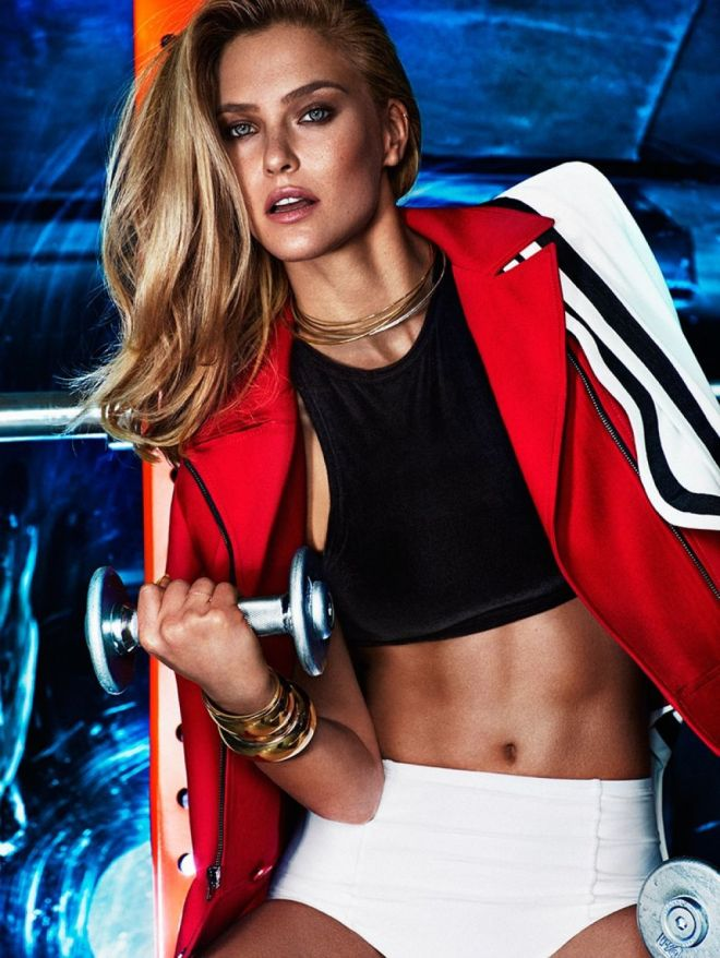 bar-refaeli-for-marie-claire-mexico-april-2015-2