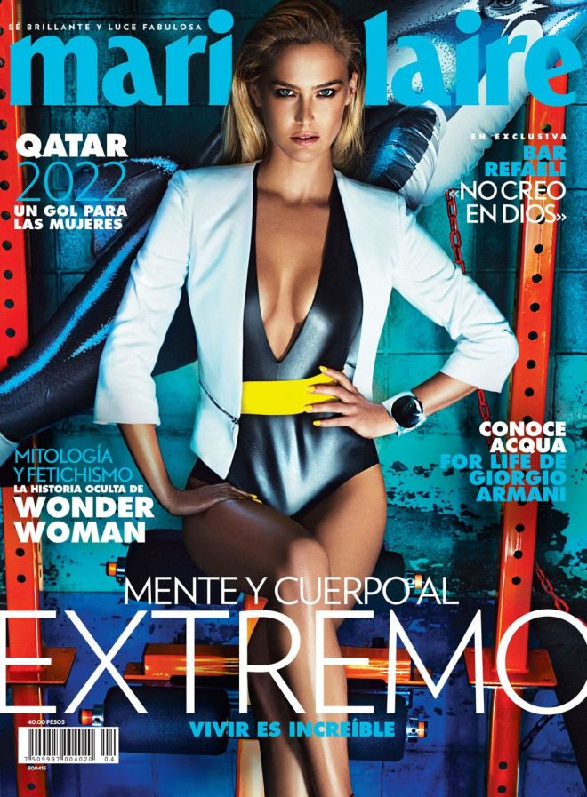 bar-refaeli-for-marie-claire-mexico-april-2015-8