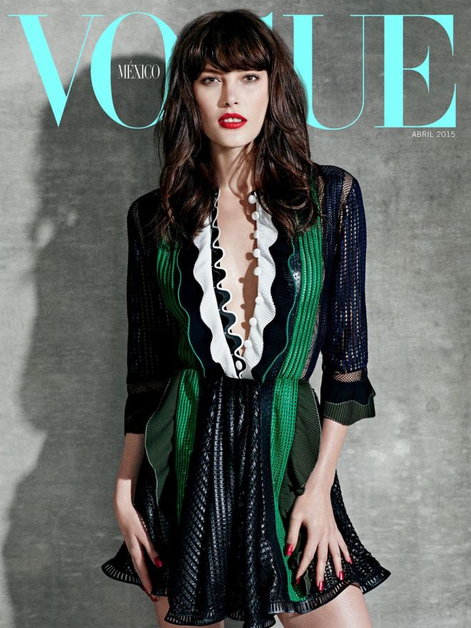 catherine-mcneil-for-vogue-mexico-april-2015-11