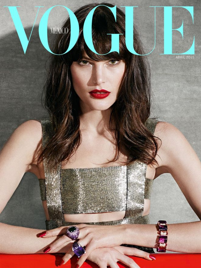catherine-mcneil-for-vogue-mexico-april-2015-12