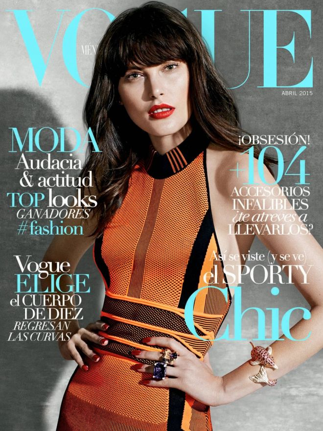 catherine-mcneil-for-vogue-mexico-april-2015-13