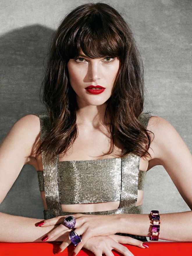 catherine-mcneil-for-vogue-mexico-april-2015