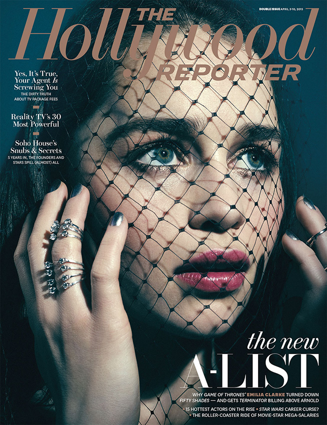emilia-clarke-by-miller-mobley-for-the-hollywood-reporter-april-2015-4