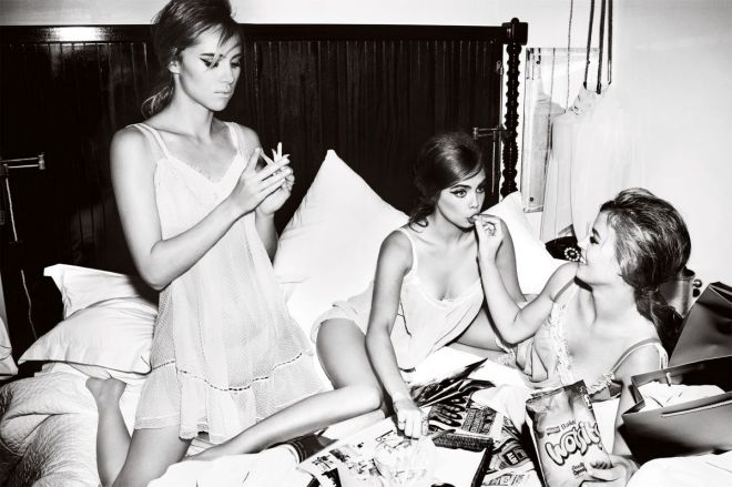 georgia-may-jagger-cara-delevingne-suki-waterhouse-for-vogue-uk-april-2015-10