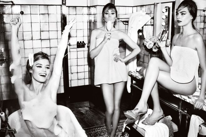 georgia-may-jagger-cara-delevingne-suki-waterhouse-for-vogue-uk-april-2015-11
