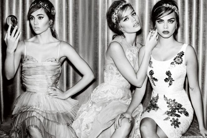 georgia-may-jagger-cara-delevingne-suki-waterhouse-for-vogue-uk-april-2015-12