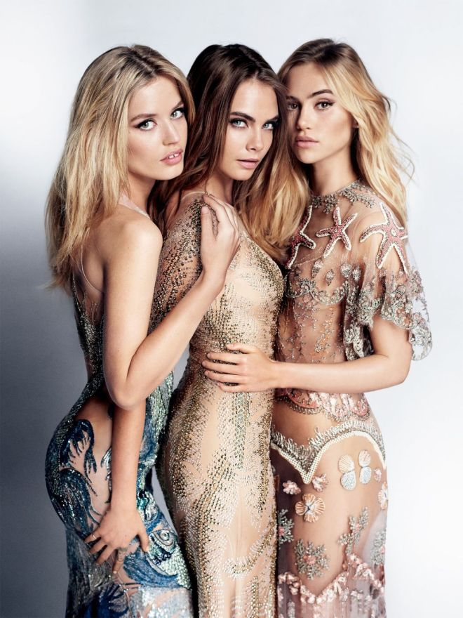 georgia-may-jagger-cara-delevingne-suki-waterhouse-for-vogue-uk-april-2015-2