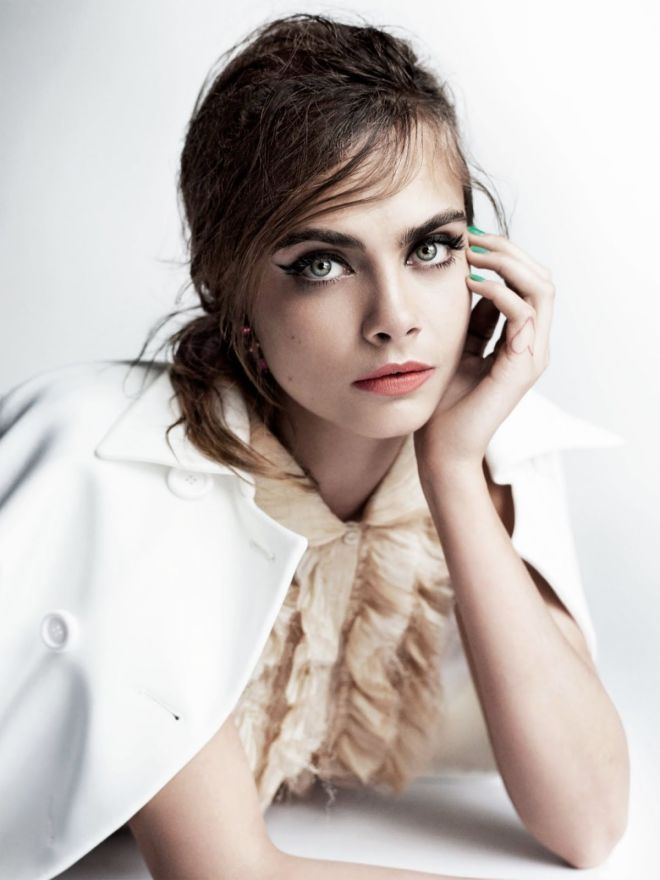 georgia-may-jagger-cara-delevingne-suki-waterhouse-for-vogue-uk-april-2015-8