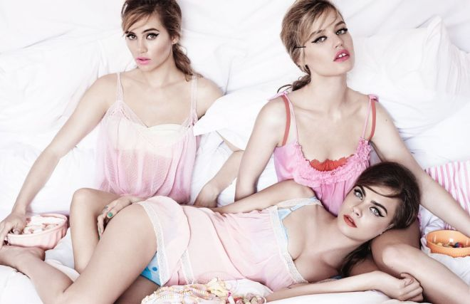 georgia-may-jagger-cara-delevingne-suki-waterhouse-for-vogue-uk-april-2015-9