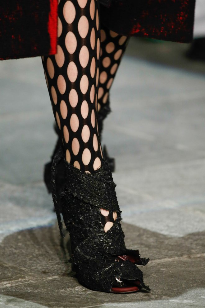 proenza-schouler-fall-2015-shoes