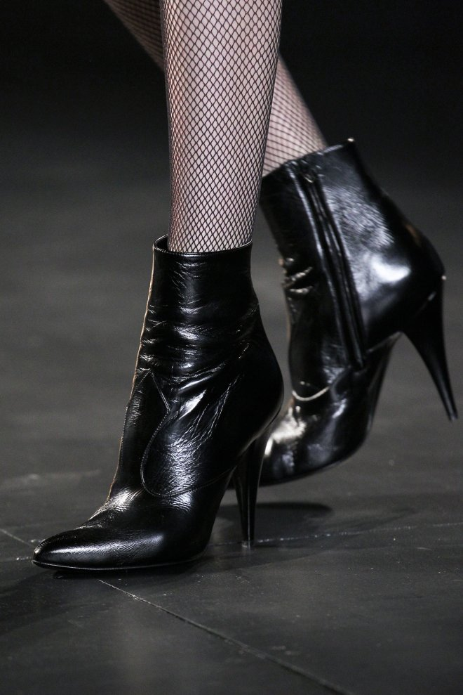 saint-laurent-fall-2015-shoes