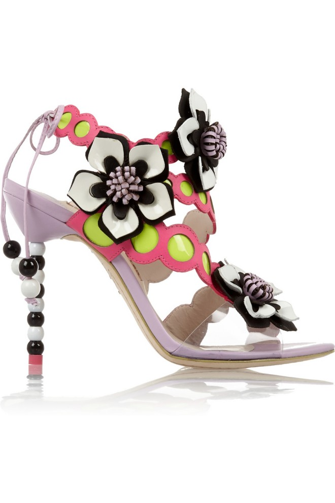 sophia-webster-amazona-floral-applique-sandals-1