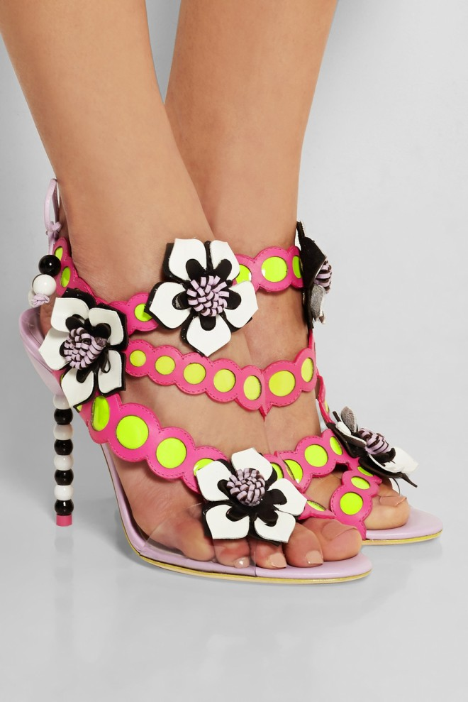 sophia-webster-amazona-floral-applique-sandals-3