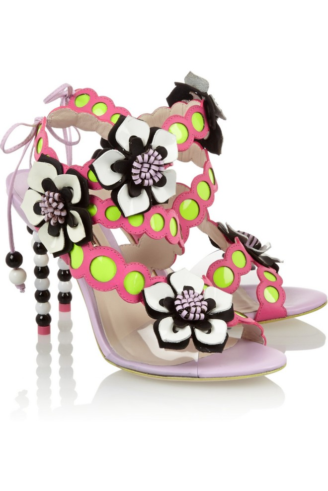 sophia-webster-amazona-floral-applique-sandals
