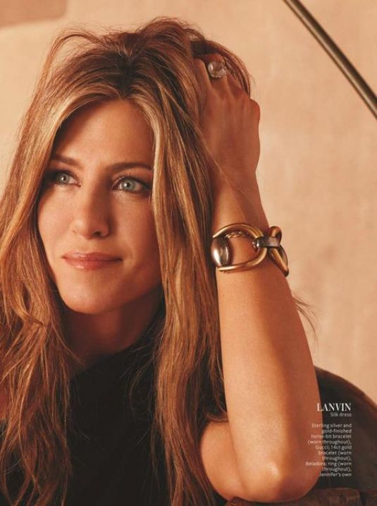 jennifer-aniston-for-instyle-uk-may-2015-1