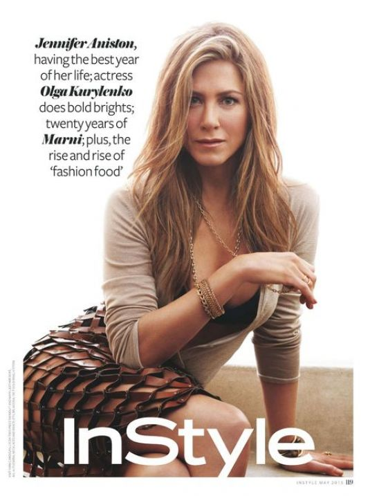 jennifer-aniston-for-instyle-uk-may-2015-5