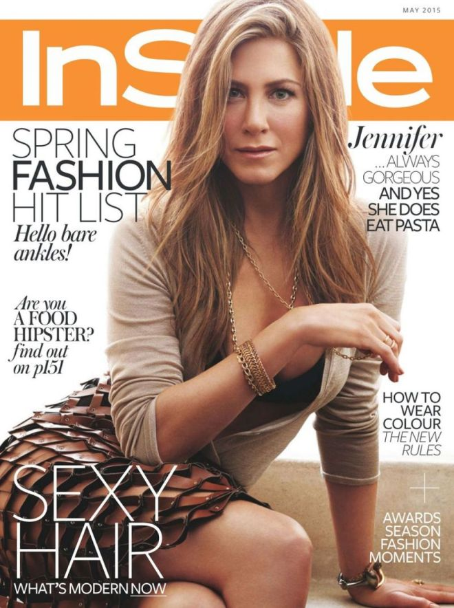 jennifer-aniston-for-instyle-uk-may-2015-6