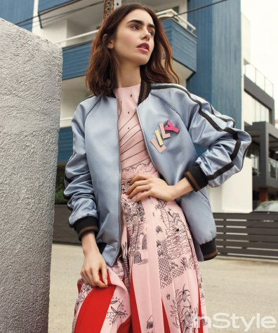 013117-instyle-mar2017-sina-lily-collins-5