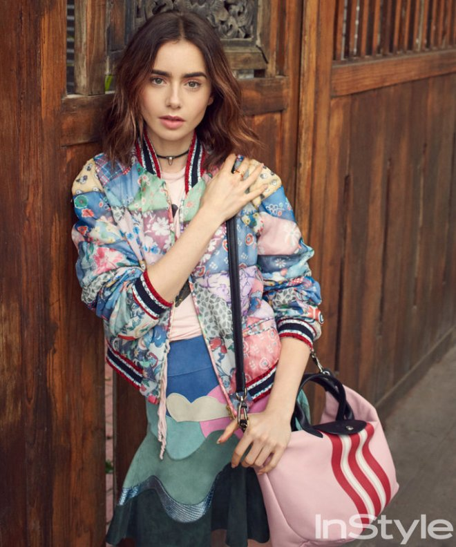 013117-instyle-mar2017-sina-lily-collins-6