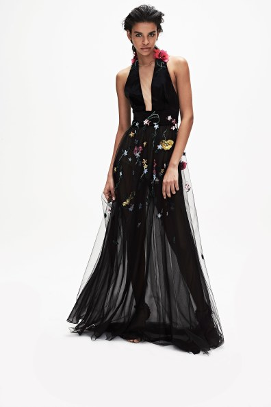 18-monique-lhuillier-fall-2017