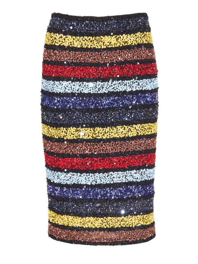 alice_and_olivia_ramosembellishedfittedskirt_multi_888819393151_product_05-1035649979