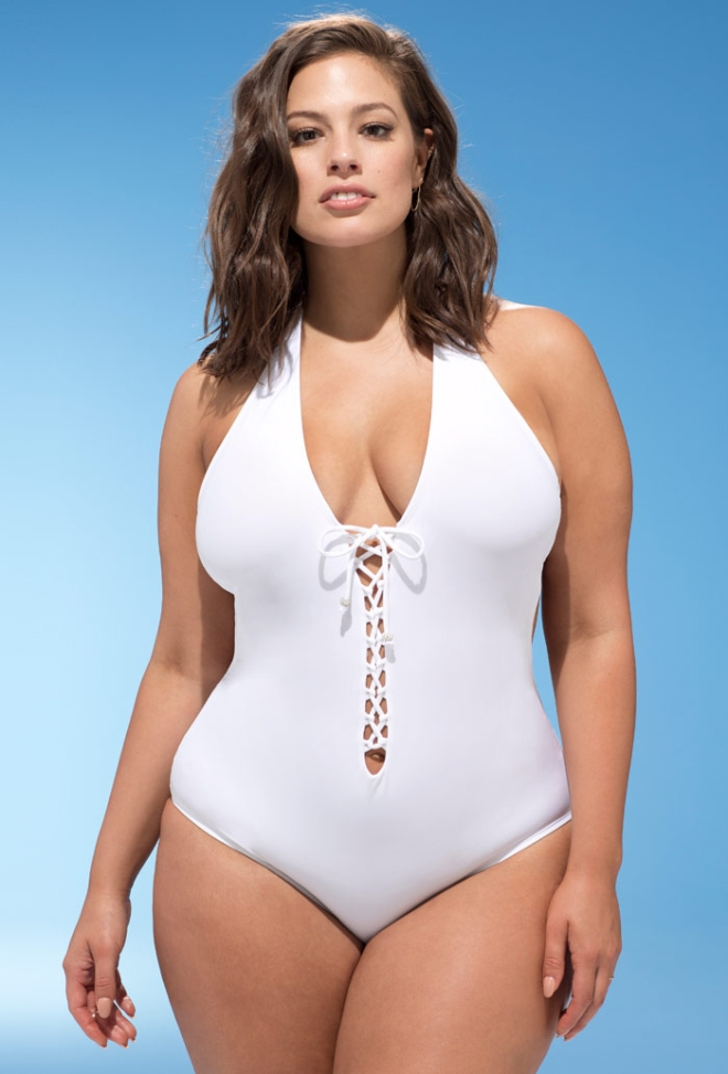 ashley-graham-swimsuits-for-all-profesora
