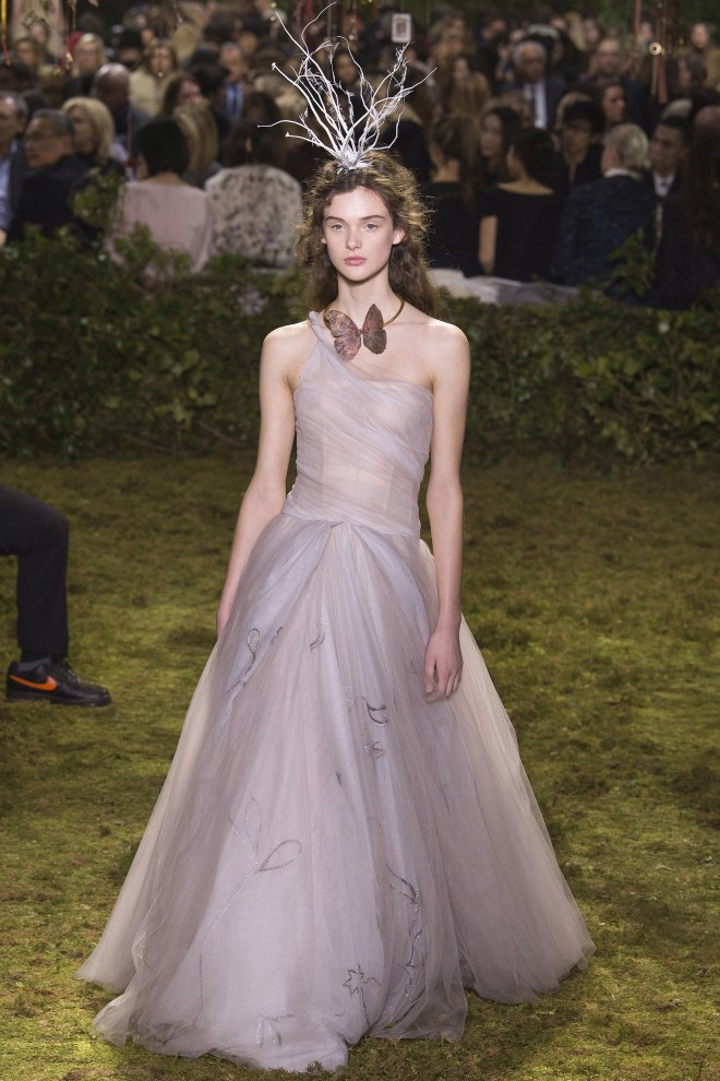 christian-dior-spring-2017-couture-25