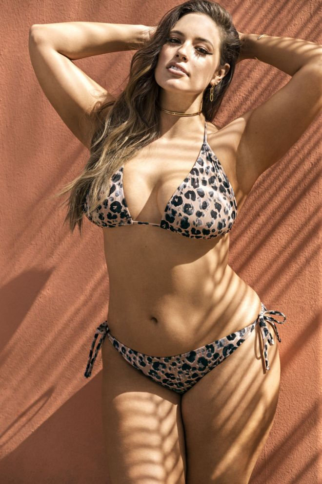 gallery-1486499325-r-05-heroina-leopard-bikini-109-b