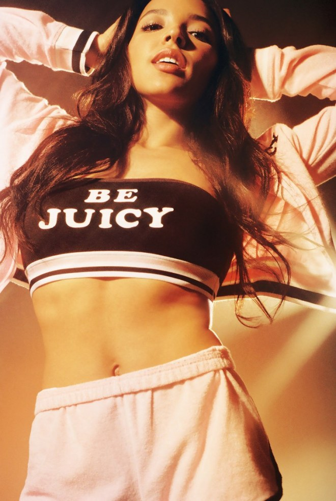 juicy_for_urbanoutfitters-tinashe-2