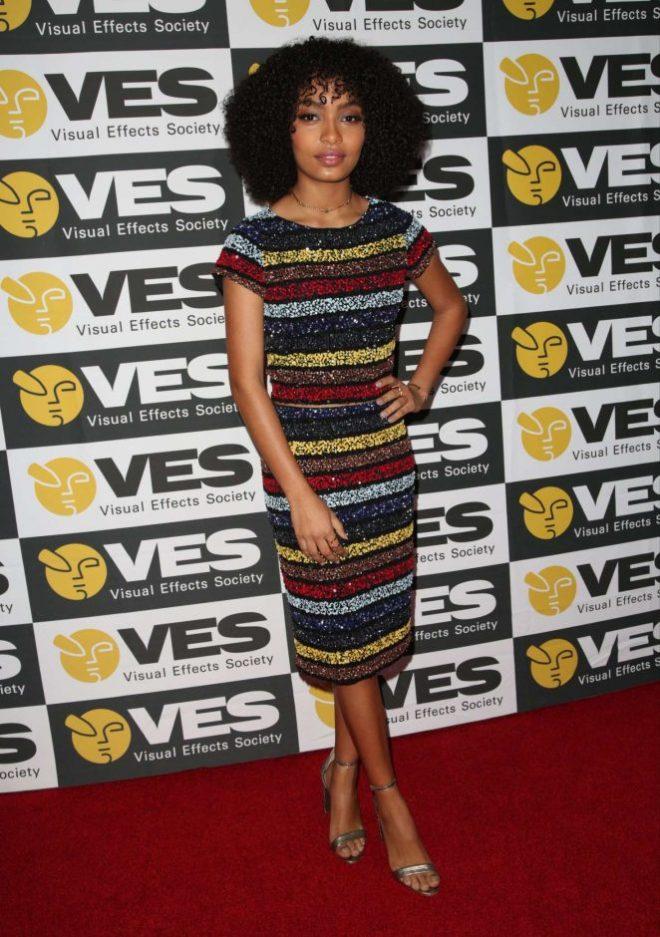 yara-shahidi-15th-annual-ves-awards-alice-olivia-1
