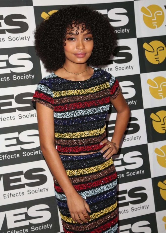 yara-shahidi-15th-annual-ves-awards-alice-olivia-2
