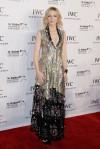 Cate+Blanchett+IWC+Love+Cinema+Dinner+DIFF+Mkw4WWTaHvBx