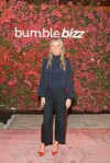 Gwyneth+Paltrow+Bumble+Bizz+Los+Angeles+Launch+CU8uKxyGikrx