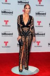 Jennifer+Lopez+Billboard+Latin+Music+Awards+Em-vZLAPXsux