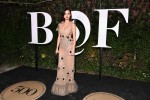 Selena+Gomez+Business+Fashion+Celebrates+BoF500+-JhSBPu_I6Px